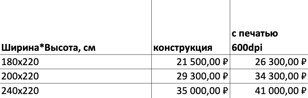 https://board-msk.ru/images/upload/Снимок%20экрана%202021-10-14%20в%2012.46.37.png