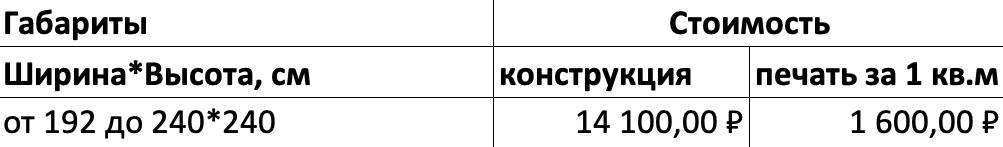 https://board-msk.ru/images/upload/Снимок%20экрана%202021-10-14%20в%2012.51.51.png