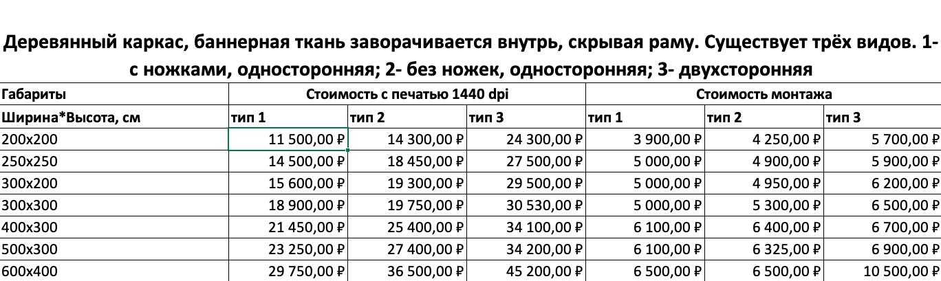https://board-msk.ru/images/upload/Снимок%20экрана%202021-10-14%20в%2013.08.48.png