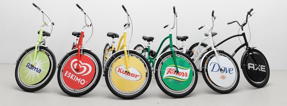 https://board-msk.ru/images/upload/рекламные-велосипеды-в-наличии-для-категории.png